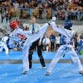 Taekwondo_AustrainMasters2015_A00182