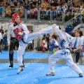 Taekwondo_AustrainMasters2015_A00184