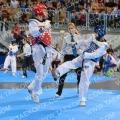 Taekwondo_AustrainMasters2015_A00190