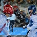 Taekwondo_AustrainMasters2015_A00192