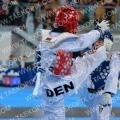Taekwondo_AustrainMasters2015_A00194