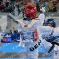 Taekwondo_AustrainMasters2015_A00195