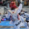 Taekwondo_AustrainMasters2015_A00196
