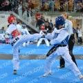 Taekwondo_AustrainMasters2015_A00197