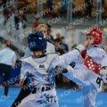Taekwondo_AustrainMasters2015_A00200
