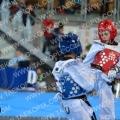 Taekwondo_AustrainMasters2015_A00203