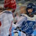 Taekwondo_AustrainMasters2015_A00214