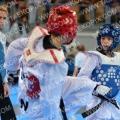 Taekwondo_AustrainMasters2015_A00216