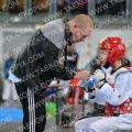 Taekwondo_AustrainMasters2015_A00222