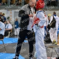 Taekwondo_AustrainMasters2015_A00226