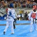 Taekwondo_AustrainMasters2015_A00229