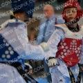 Taekwondo_AustrainMasters2015_A00230
