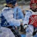 Taekwondo_AustrainMasters2015_A00232