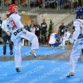 Taekwondo_AustrainMasters2015_A00241