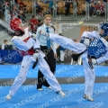 Taekwondo_AustrainMasters2015_A00245