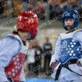 Taekwondo_AustrainMasters2015_A00248