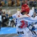 Taekwondo_AustrainMasters2015_A00252
