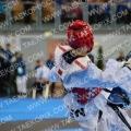 Taekwondo_AustrainMasters2015_A00254