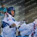 Taekwondo_AustrainMasters2015_A00261
