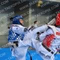 Taekwondo_AustrainMasters2015_A00264