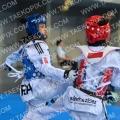 Taekwondo_AustrainMasters2015_A00266
