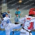 Taekwondo_AustrainMasters2015_A00271