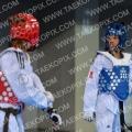 Taekwondo_AustrainMasters2015_A00282