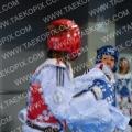 Taekwondo_AustrainMasters2015_A00283