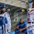 Taekwondo_AustrainMasters2015_A00286