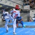 Taekwondo_AustrainMasters2015_A00288