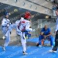 Taekwondo_AustrainMasters2015_A00292