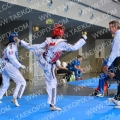 Taekwondo_AustrainMasters2015_A00295