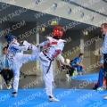 Taekwondo_AustrainMasters2015_A00297