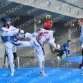 Taekwondo_AustrainMasters2015_A00301