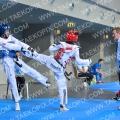 Taekwondo_AustrainMasters2015_A00302