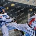 Taekwondo_AustrainMasters2015_A00304