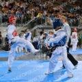 Taekwondo_AustrainMasters2015_A00309