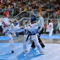 Taekwondo_AustrainMasters2015_A00310