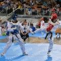 Taekwondo_AustrainMasters2015_A00318