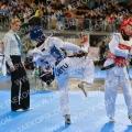Taekwondo_AustrainMasters2015_A00320