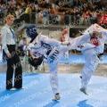 Taekwondo_AustrainMasters2015_A00321