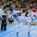 Taekwondo_AustrainMasters2015_A00323