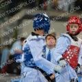 Taekwondo_AustrainMasters2015_A00325