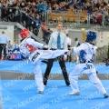 Taekwondo_AustrainMasters2015_A00332