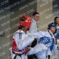 Taekwondo_AustrainMasters2015_A00334