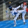 Taekwondo_AustrainMasters2015_A00338