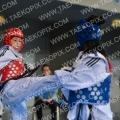 Taekwondo_AustrainMasters2015_A00341