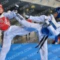 Taekwondo_AustrainMasters2015_A00345