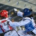 Taekwondo_AustrainMasters2015_A00346