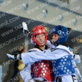 Taekwondo_AustrainMasters2015_A00351